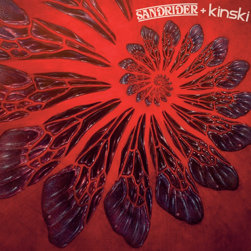 sandrider-kinski.splitpromo