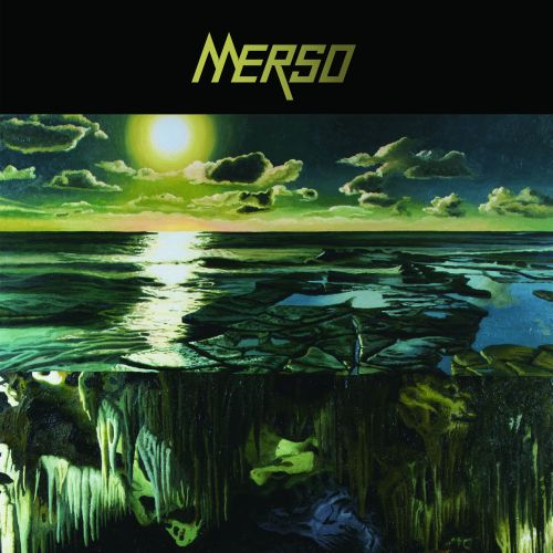Merso-Redworld-web