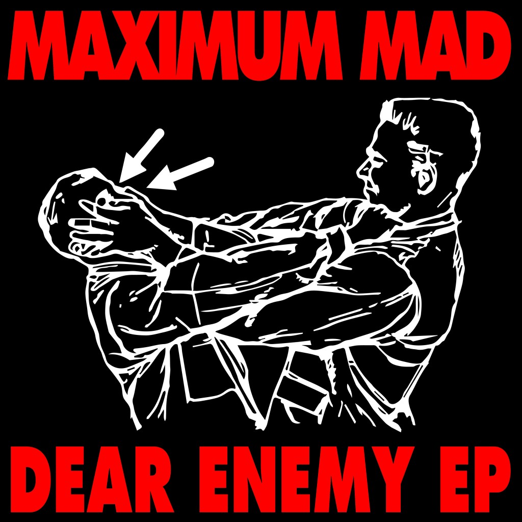 MM_DEAR ENEMY_ALBUM COVER_HIGH RES